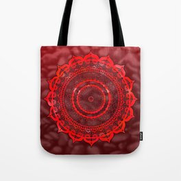 omulyana, river rocks Tote Bag