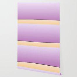 Tribute to rothko 4- monochrom,multiform,minimalism,expressionist,color,chromatico. Wallpaper