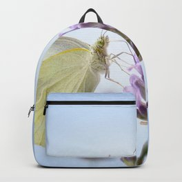 Butterfly 77 Backpack