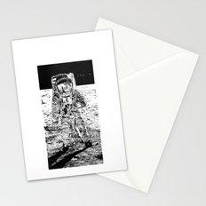 APO11O Stationery Cards