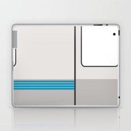 LVRY2 Laptop & iPad Skin