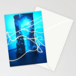 FollowMe Stationery Cards