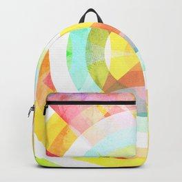 Boxular Backpack