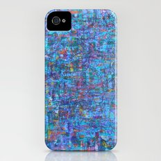 7 8.8.11 Slim Case iPhone (4, 4s)