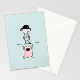 Martina/Anitram Stationery Cards