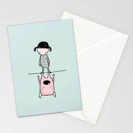 Martina/Anitram Stationery Cards