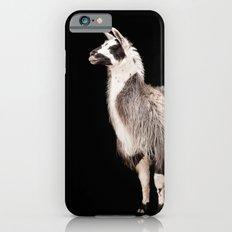 LAMA ( LLAMA) Slim Case iPhone 6s