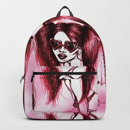 Lolita Backpack