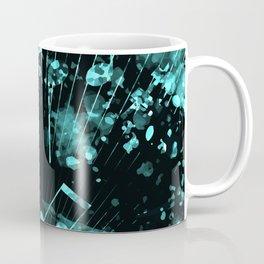 Musical Atmosphere 6 Coffee Mug