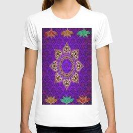 iSA  &  BELLE T-shirt