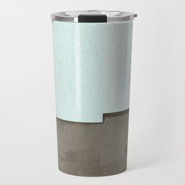 J1 Travel Mug