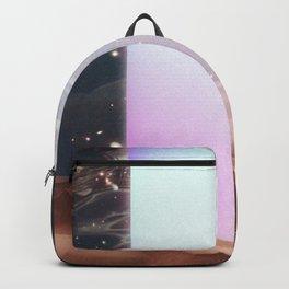 dream no. 8340526049 Backpack
