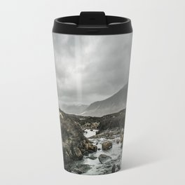 Skyfall Travel Mug