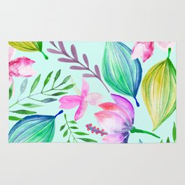 Zen #society6 #decor #buyart Rug