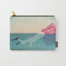 s u b Carry-All Pouch