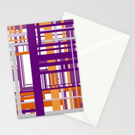 Chase Stationery Cards