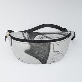 Form Ink No. 24 Fanny Pack