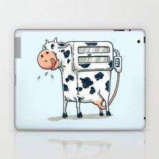 milkstations Laptop & iPad Skin