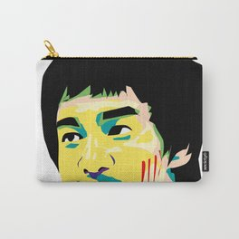 Lee Carry-All Pouch