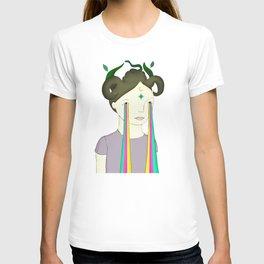 Self Portrait IV T-shirt