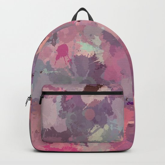 cats-141 Backpack