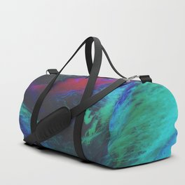 Every Little Thing Duffle Bag