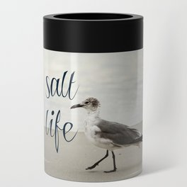 Seagull Stroll Can Cooler