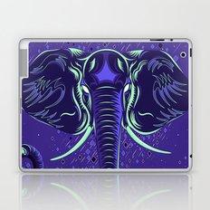Elefo Laptop & iPad Skin