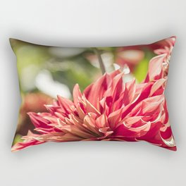 Kinship Rectangular Pillow