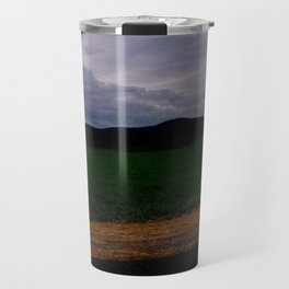 Seven Sisters by the Farm Travel Mug