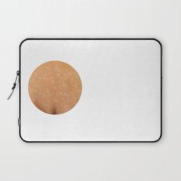pattrn_series_003 Laptop Sleeve