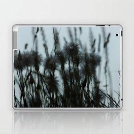 Whispering - JUSTART (c) Laptop & iPad Skin