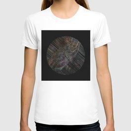 Constellation Rift T-shirt