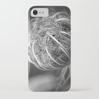 gray iPhone & iPod Cases featuring Gray by 8daysOfTreasures