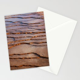 travertine Stationery Cards