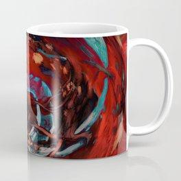 Great Exuma Island Coffee Mug