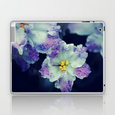 Spring Flower 09 Laptop & iPad Skin