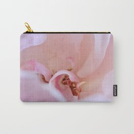 Rest in Rose  Carry-All Pouch