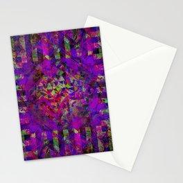 252 31 Stationery Cards
