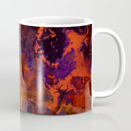 Rêveuse Coffee Mug