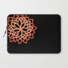 Delphine • Yoga pant 3 • Laptop Sleeve