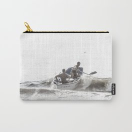 Wave riders Carry-All Pouch