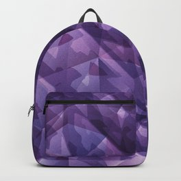 ABS #21 Backpack