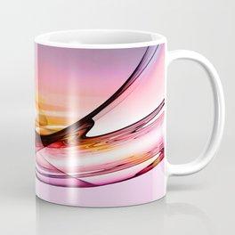 Sturm - storm Coffee Mug