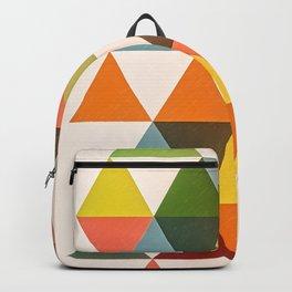 Firenze Backpack