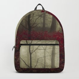 Hidden Place Backpack