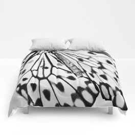 Butterfly Wings Comforters
