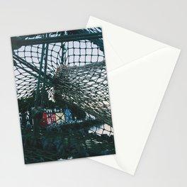 Tobermory Bay Stationery Cards