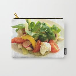COOKING MASTER Carry-All Pouch