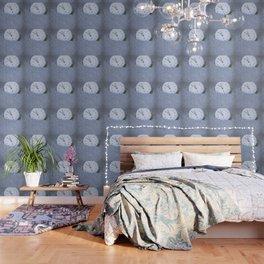 Five to Twelve Wallpaper